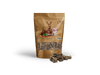 Absolute Bites Air Dried Deer Nuggets Dog Treats 330g - Pet Glorys