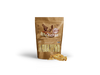 Absolute Bites Air Dried Chicken Breast Dog Treats - Pet Glorys