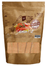 Absolute Bites Salmon Cut Fresh Dog & Cat Treats 360g - Pet Glorys