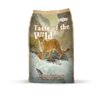 [FREE NUTRIPE FIT] Taste of the Wild Canyon River Trout Grain Free Dry Cat Food