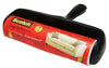 3M Scotch Large Pet Hair Flat Surface Roller - Pet Glorys