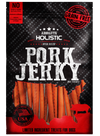 Absolute Holistic Grain-Free Pork Loin Stick Dog Treat 150g - Pet Glorys