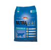 NutraGold Holistic Indoor Adult Dry Cat Foodc