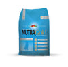 NutraGold Holistic Senior Dog Food 3kg