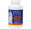 Angels' Eyes Natural Tear Stain Eliminator - Chicken Flavor 75g - Pet Glorys