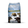 [FREE NUTRIPE EXOTIC] Taste of the Wild Pacific Stream with Smoked Salmon Grain Free Dry Dog Food