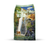 Taste of the Wild Rocky Mountain Roasted Venison Feline Dry Cat Food