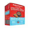 Stella & Chewy's Stella's Stew Grass-Fed Lamb Recipe Dog Food 11oz