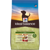 Hill's® Ideal Balance™ Natural Chicken & Brown Rice Recipe Adult - Pet Glorys
