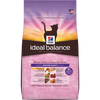Hill's® Ideal Balance™ Natural Chicken & Brown Rice Recipe Mature Adult - Pet Glorys