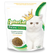 Aatas Cat Pacific Gold Salmon Flavour with Anchovies Dry Cat Food 1.2kg - Pet Glorys