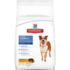 Hill's® Science Diet® Adult 7+ Active Longevity Original Dog Food