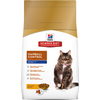 Hill's Science Diet Mature Hairball Control Cat Food - Pet Glorys