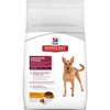 Hill's® Science Diet® Adult Advanced Fitness Original Dog Food
