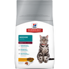 Hill's® Science Diet® Adult Indoor Dry Cat Food