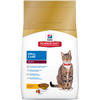 Hill's Science Diet Adult Oral Care Dry Cat Food - Pet Glorys