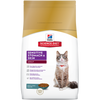 Hill's Science Diet Adult Sensitive Stomach & Skin - Pet Glorys
