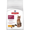 Hill's™ Science Diet™ Adult Optimal Care™ Original Chicken Dry Cat Food