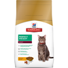 Hill's Science Diet Perfect Weight Chicken Dry Cat Food - Pet Glorys