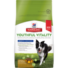 Hill's® Science Diet® Youthful Vitality Adult 7+ Chicken & Rice Recipe Dog Food