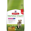 Hill's Science Diet Youthful Vitality Adult 7+ Small & Toy Breed Dry Dog Food - Pet Glorys
