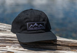 Hat - Classic Dad Hat - Unstructured