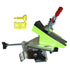 RS Bow Vise Kit w-Arrow and String Level