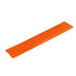 October Mountain String Silencer Orange 2 pk