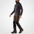 products/detail_7323450008796_fw18_fvqz_vidda_pro_trousers_regular_m_fjaellraeven_21.png