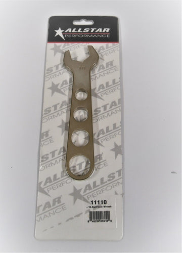 TOOLS - WRENCH AN-10