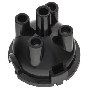 IGNITION - DISTRIBUTOR CAP - 1975-1976