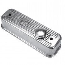 ENGINE - VALVE COVER - MGB