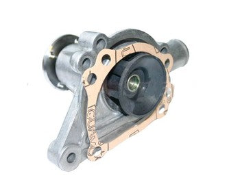 COOLING - WATER PUMP - UPRATED