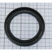 SUSPENSION - REAR - SEAL TR4A - TR6