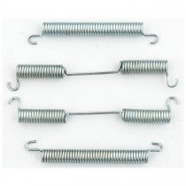 BRAKES - RETURN SPRING SET