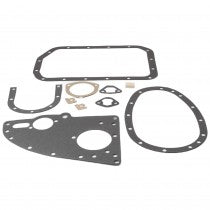 ENGINE - GASKET - LOWER - SPITFIRE