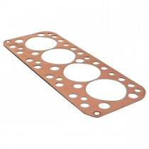ENGINE - HEAD GASKET - A SERIES