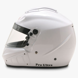 SERIES 106: PRO ULTRA FULL FACE TRIFLOW