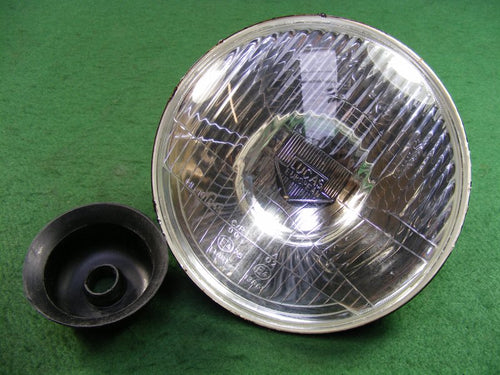 ELECTRICAL - HEAD LAMP - 27H4146A - after market