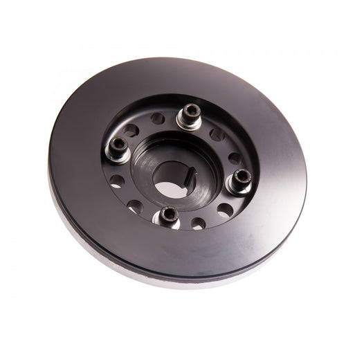 ENGINE - MINI COOPER  S DAMPER KIT