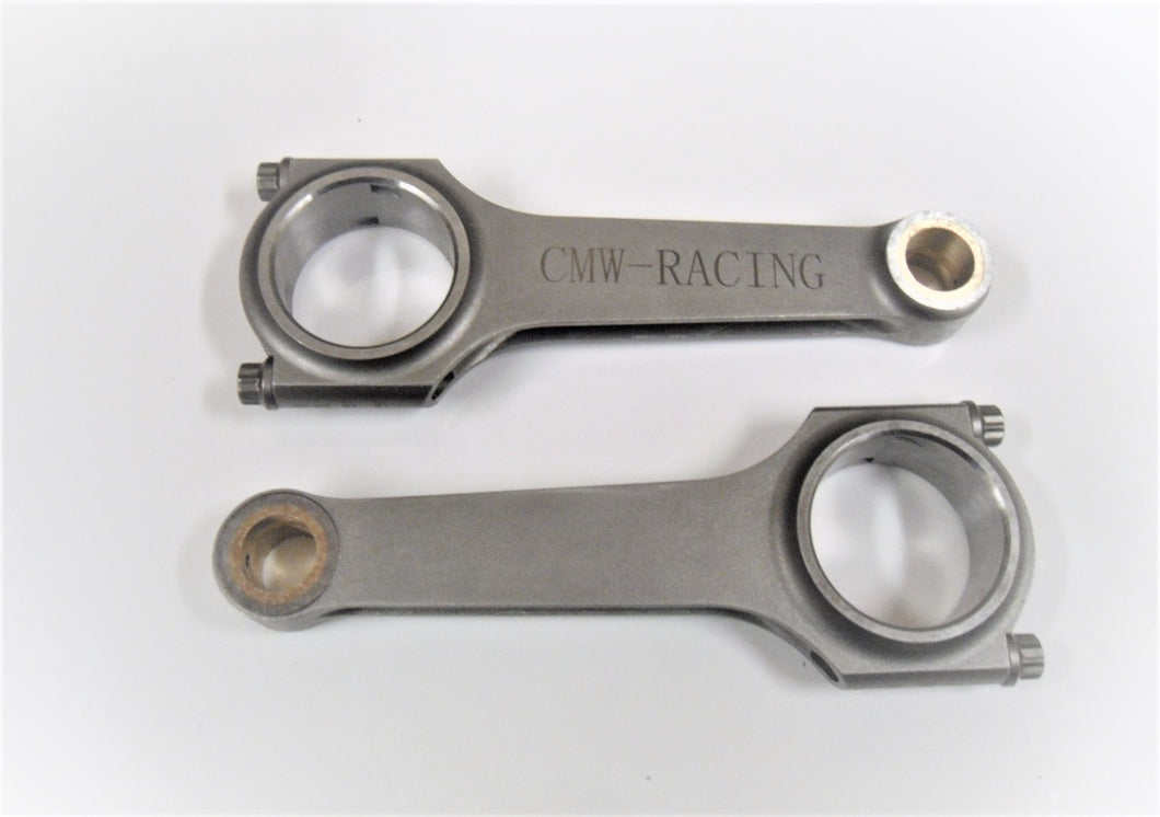 ENGINE - MINI CONNECTING ROD -  SMALL PIN