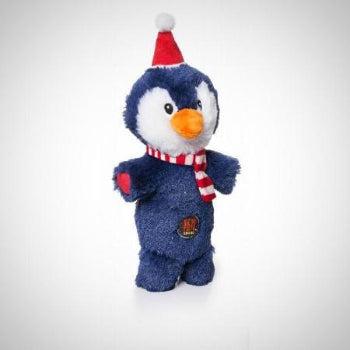Charming Pets - Christmas Penguin
