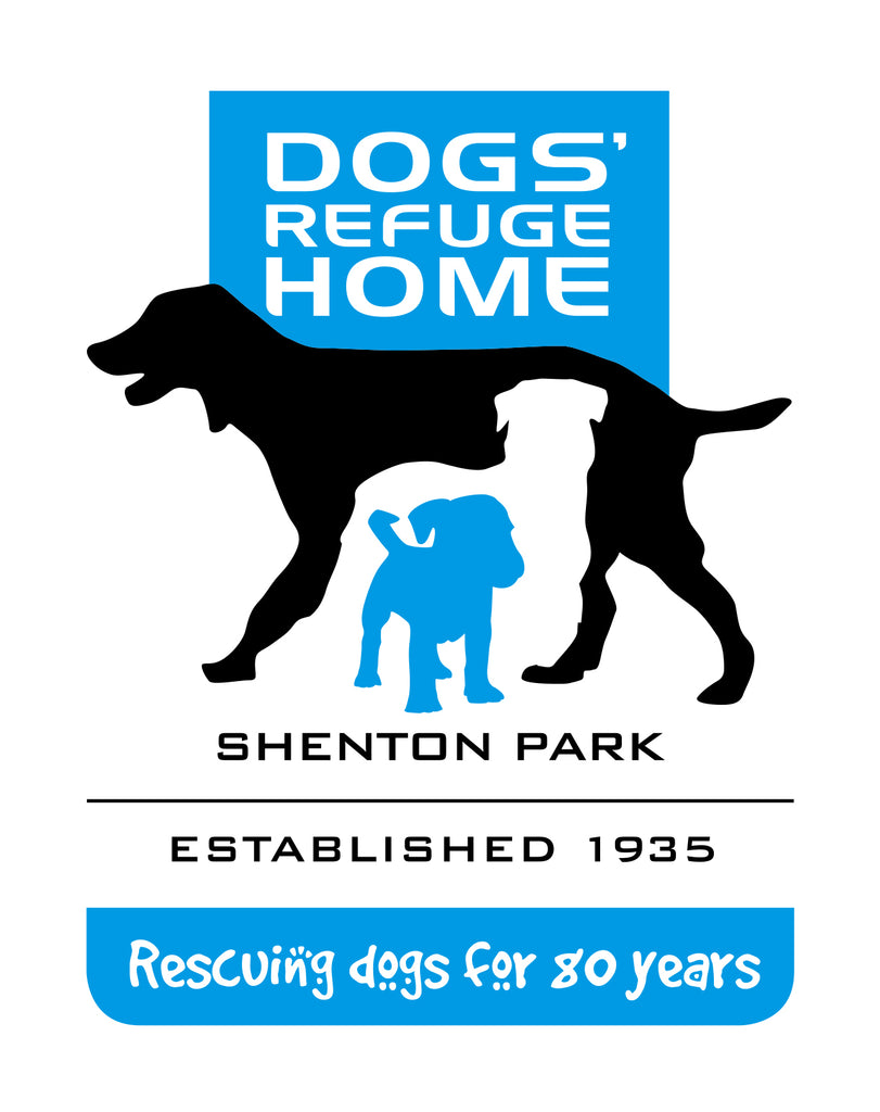 Dogs Refuge Home Voucher
