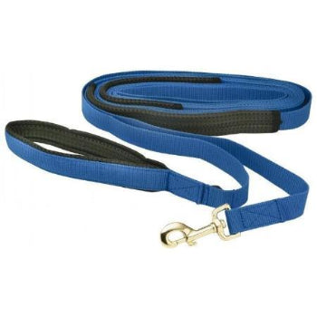 Recall Training Lead (7m) -Black/Blue
