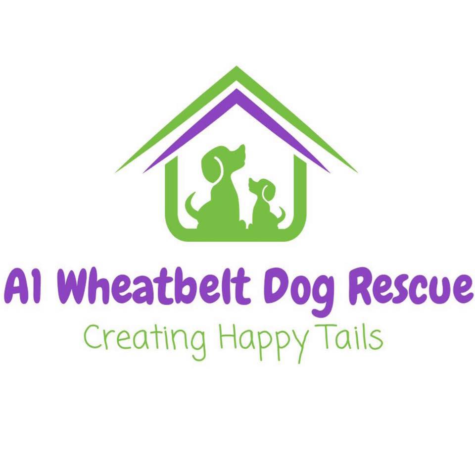 A1 Wheatbelt Dog Rescue Voucher