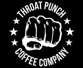 Throat Punch Coffee Co.