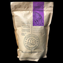 Load image into Gallery viewer, Ethiopian Djimmah Single Origin Arabica Coffee - 500g