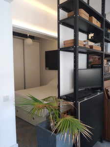 GN apartment - Tel aviv