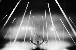 Architects live in Munich - Holy Hell Tour