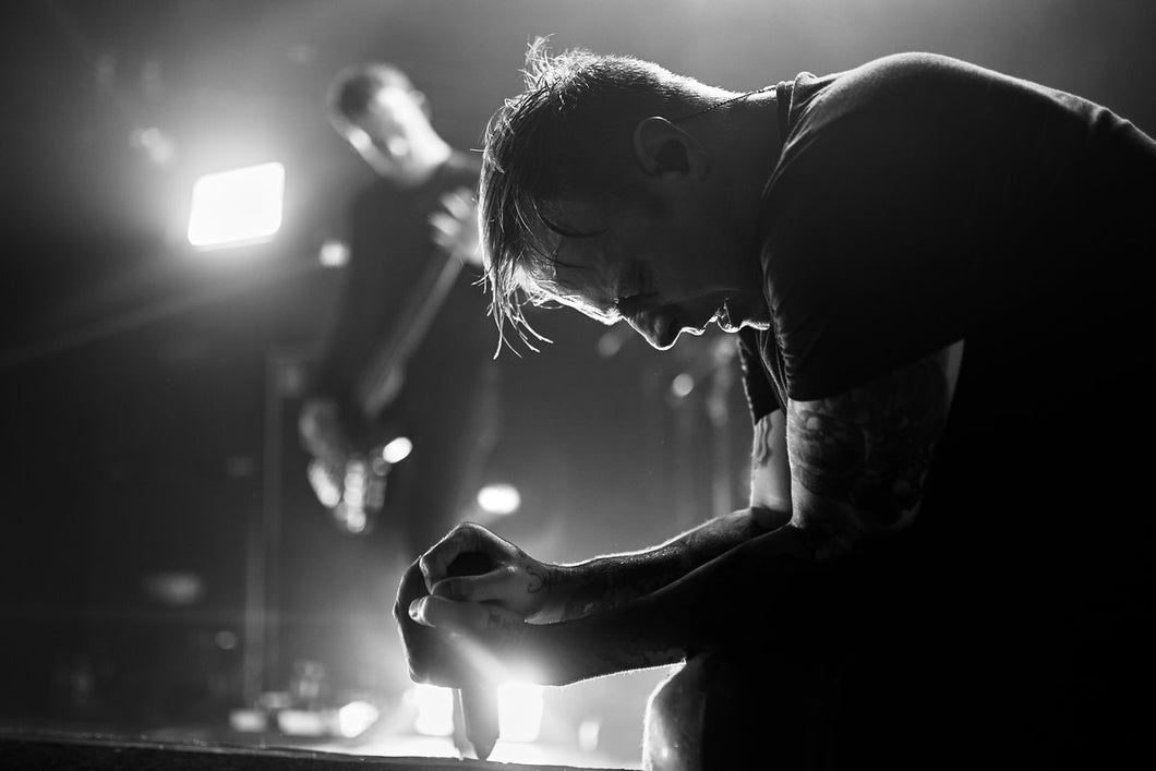 Architects live in Luxembourg